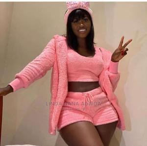 3 Set Ladies Wear | Clothing for sale in Greater Accra, Korle Gonno
