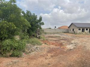 20 Plots Of Land For Rent By Main Road At Legon Hills | Land & Plots for Rent for sale in Greater Accra, East Legon