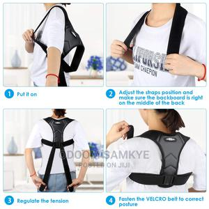 Posture Corrector | Tools & Accessories for sale in Greater Accra, Ashaiman Municipal
