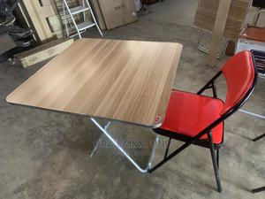 Foldable Table And | Furniture for sale in Greater Accra, Adenta