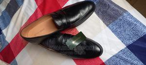 Original Gino Rossi Shoes   Shoes for sale in Ashanti, Ejisu-Juaben Municipal