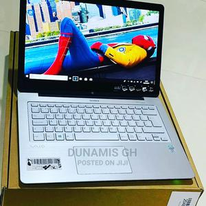 New Laptop Sony 8GB Intel Core I7 HDD 1T   Laptops & Computers for sale in Greater Accra, Adenta