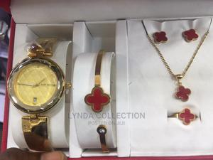 A Set of Jewelries | Jewelry for sale in Greater Accra, Dansoman