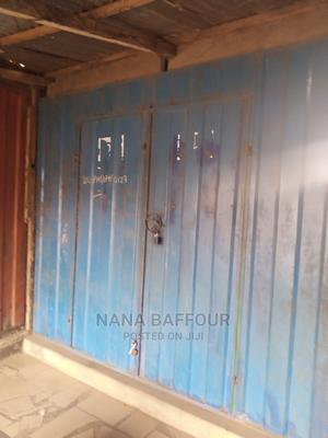 Container for Sale or Rent | Commercial Property For Rent for sale in Central Region, Awutu Senya East Municipal