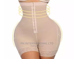 Body Shapewear Tummy Control | Clothing Accessories for sale in Ashanti, Kumasi Metropolitan