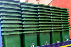 240 Litre Waste Bins   Home Accessories for sale in Greater Accra, Spintex