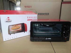 Toaster Oven 12L   Kitchen Appliances for sale in Greater Accra, Accra Metropolitan