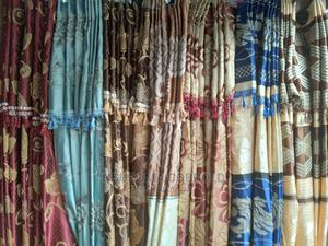 Curtains Curtains Curtains   Home Accessories for sale in Greater Accra, Accra Metropolitan