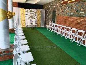Event Center Guest House | Party, Catering & Event Services for sale in Greater Accra, Ashomang Estate
