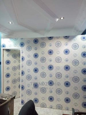 """3d"""" Wallpapers   Home Accessories for sale in Greater Accra, Madina"""