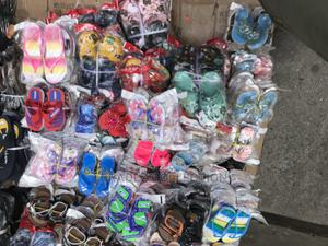Children'S Shoes and Sandals Available | Children's Shoes for sale in Greater Accra, Accra Metropolitan