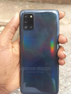 Samsung Galaxy A31 128 GB | Mobile Phones for sale in Greater Accra, Accra Metropolitan