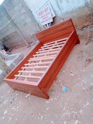 Double Bed   Furniture for sale in Greater Accra, Alajo