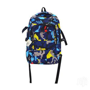 Backpack Mix Color | Bags for sale in Greater Accra, Accra Metropolitan
