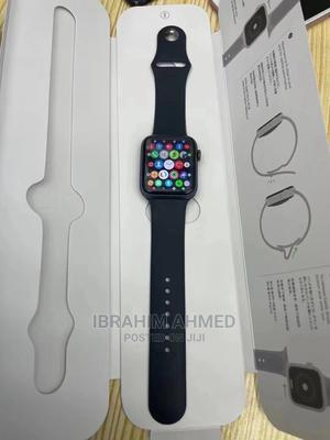 Iwatch Series 6 | Watches for sale in Greater Accra, Adabraka