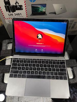 Laptop Apple MacBook 2016 8GB Intel Core M SSD 256GB | Laptops & Computers for sale in Greater Accra, Achimota