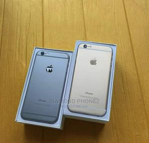 New Apple iPhone 6 32 GB   Mobile Phones for sale in Greater Accra, Accra Metropolitan