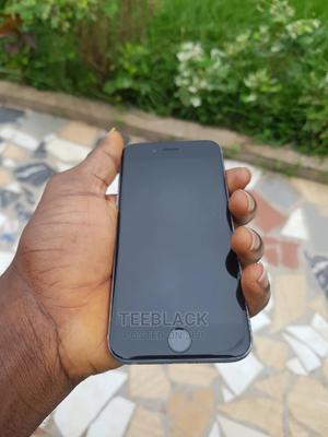 Apple iPhone 6s 128 GB Gray | Mobile Phones for sale in Ashanti, Kumasi Metropolitan