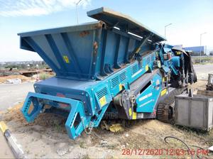 Powerscreen | Heavy Equipment for sale in Greater Accra, West Legon
