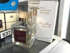 Barakkat Rouge 540 | Fragrance for sale in Ashanti, Kumasi Metropolitan