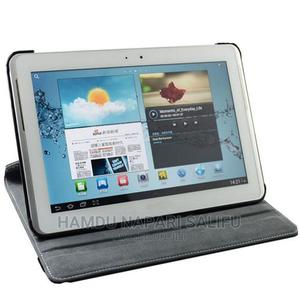 Samsung Galaxy Tab 2 10.1 P5100 16 GB White   Tablets for sale in Greater Accra, Tema Metropolitan