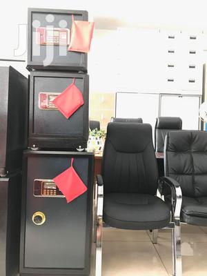Fire Proof Safe | Safetywear & Equipment for sale in Greater Accra, Adabraka