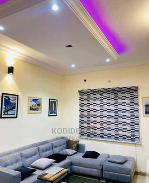 Black White Blind | Home Accessories for sale in Greater Accra