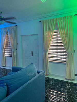 Not Already Made Curtains   Home Accessories for sale in Greater Accra