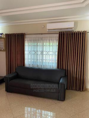 Quality Thick Curtains   Home Accessories for sale in Greater Accra