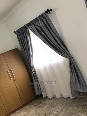 Customize Curtains   Home Accessories for sale in Greater Accra