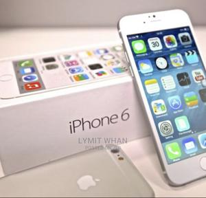 New Apple iPhone 6 64 GB   Mobile Phones for sale in Greater Accra, East Legon