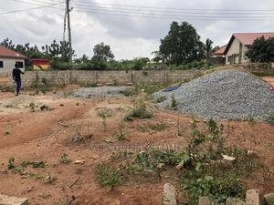 Titled Land With Materials for Sale. | Land & Plots For Sale for sale in Greater Accra, Ga West Municipal