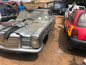 Very Old and Classic Cars Needed   Automotive Services for sale in Greater Accra, Weija