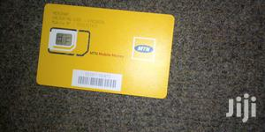 Autorenewal Data Sim Card   Accessories for Mobile Phones & Tablets for sale in Greater Accra, Accra Metropolitan