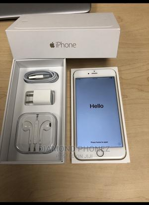 New Apple iPhone 6 Plus 64 GB   Mobile Phones for sale in Greater Accra, Spintex
