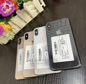 Apple iPhone XS 256 GB   Mobile Phones for sale in Greater Accra, Kokomlemle