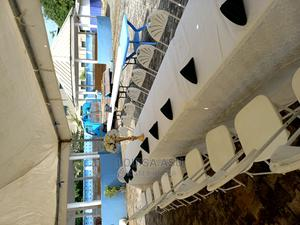 Event Decor | Party, Catering & Event Services for sale in Greater Accra, Adenta