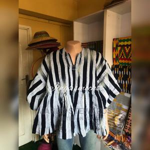 Men's Smock | Clothing for sale in Greater Accra, Osu