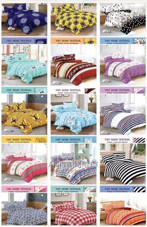Beautiful 120% Cotton Bedsheets   Home Accessories for sale in Greater Accra, Accra Metropolitan