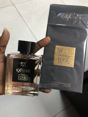 Explore the One | Fragrance for sale in Greater Accra, East Legon