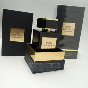 Pure Oud Wood | Fragrance for sale in Greater Accra, East Legon