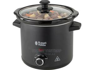 Rice Cooker (Chalkboard Slow Cooker) | Kitchen Appliances for sale in Greater Accra, Abossey Okai