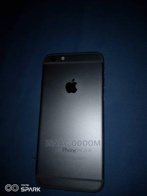 Apple iPhone 6 32 GB Gray | Mobile Phones for sale in Greater Accra, Ablekuma