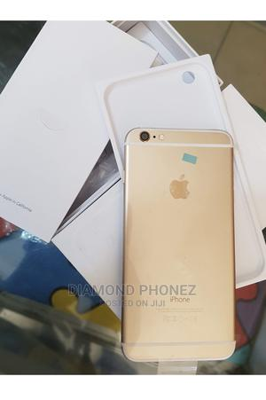 New Apple iPhone 6 64 GB   Mobile Phones for sale in Greater Accra, Achimota