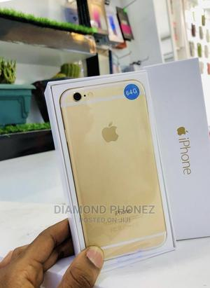 New Apple iPhone 6 Plus 64 GB   Mobile Phones for sale in Greater Accra, Accra Metropolitan