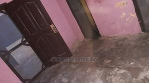 1bdrm Apartment in Barrier, Post Office Area for Rent | Houses & Apartments For Rent for sale in Ofankor, Post Office Area