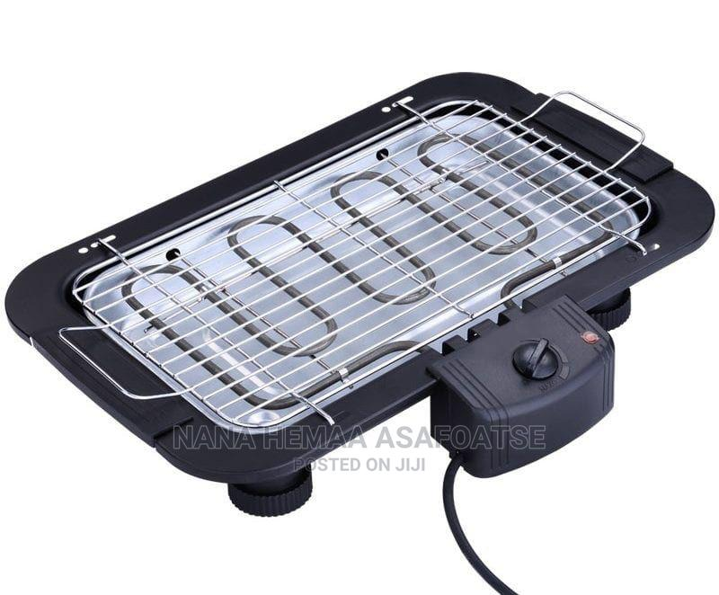 Electric BBQ Griller   Kitchen Appliances for sale in Oyibi, Greater Accra, Ghana
