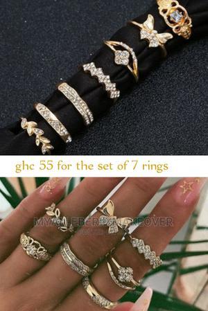 Affordable Jewelry | Jewelry for sale in Ashanti, Kumasi Metropolitan