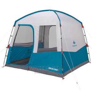 Camping Tent (6 Person)   Camping Gear for sale in Greater Accra, Accra Metropolitan