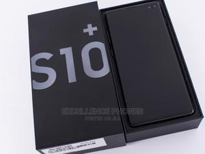 New Samsung Galaxy S10 Plus 128 GB | Mobile Phones for sale in Greater Accra, Osu